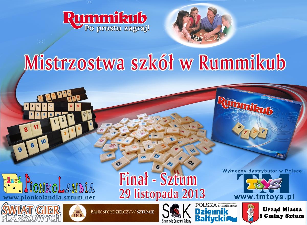 rummi4