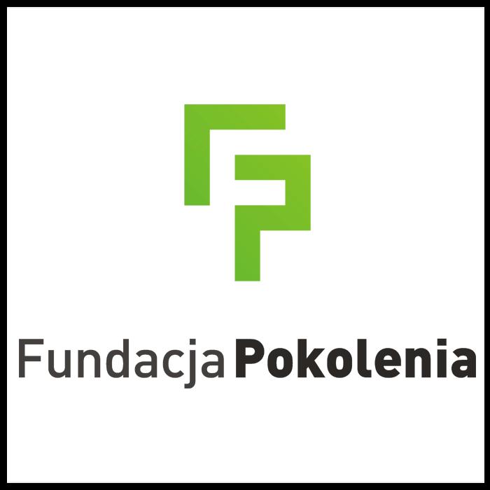 Fundacja Pokolenia